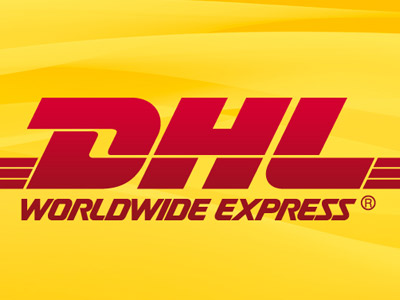 Track your DHL parcel