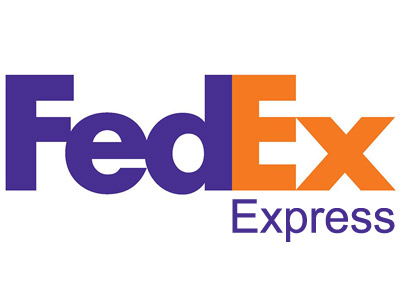 Track your Fedex parcel