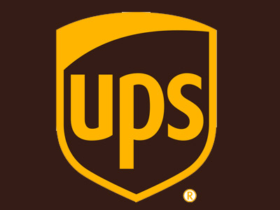 Track your UPS parcel