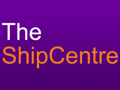 Track your TheShipCentre parcel
